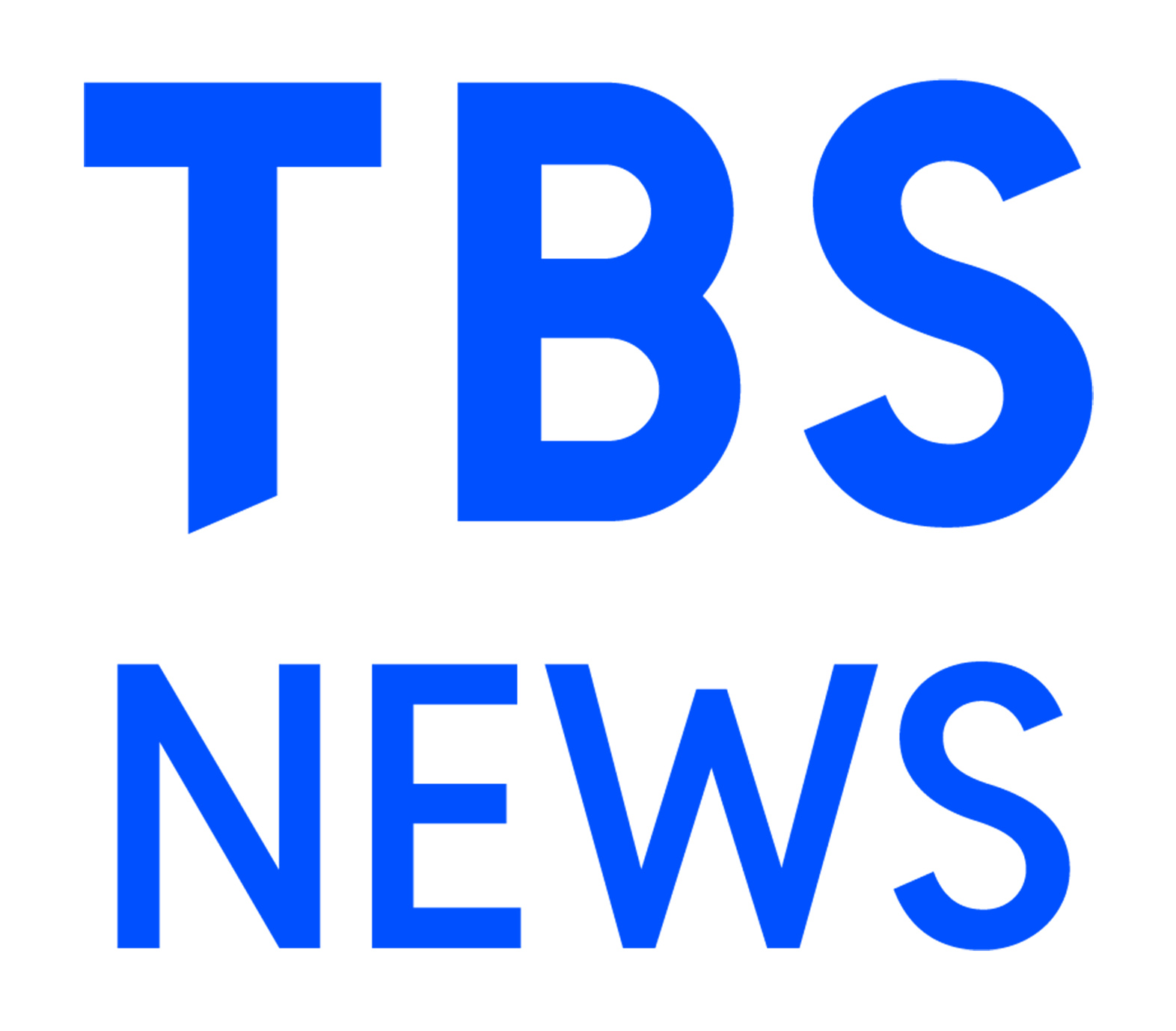 TBS NEWS(HD)